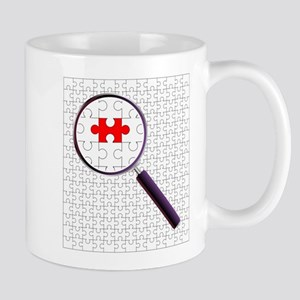 Investigation Discovery Gifts Cafepress