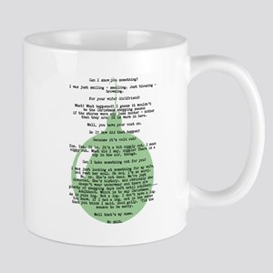 Christmas Vacation Department Store Scene Mugs
