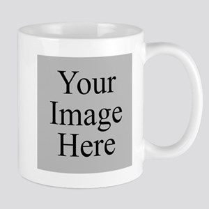 Your Image Here Mugs