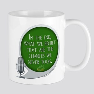 Frasier: Changes Mug