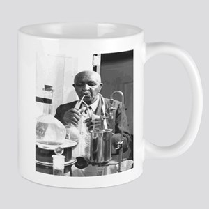 George Washington Carver Mugs