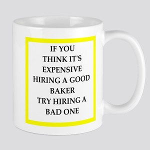 Quality joke Mugs