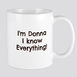 Suits Donna Gifts Cafepress