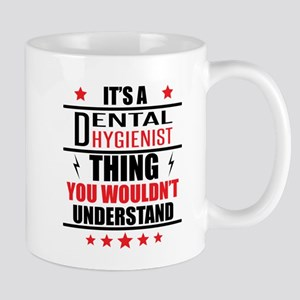Dental Assistant Quotes Gifts - CafePress