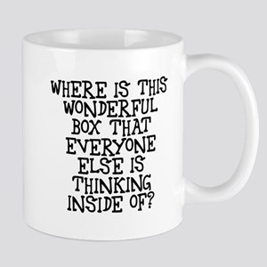 where is this wonderful box Mug