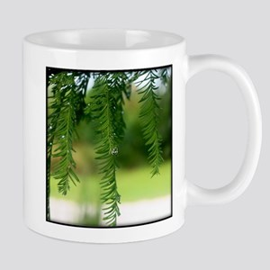 Morning Dew Mug