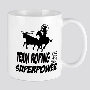 aikido is my superpower Mug