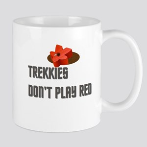 Meeple Trek LB Mugs