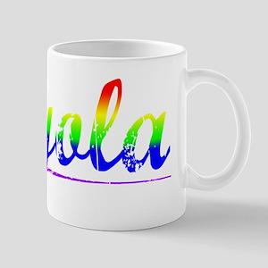 Gay Pride Mugs Cafepress