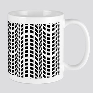 Endless Flow Mug