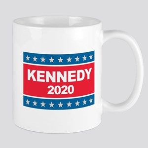 Joe Kennedy 2020 Mugs