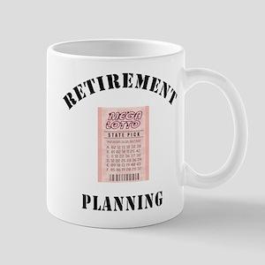 Funny Grandma Sayings Mugs - CafePress