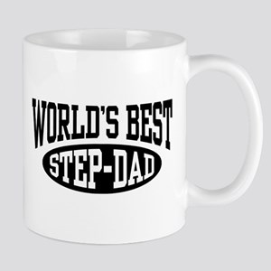 Funny Step Father Steins Gifts Cafepress