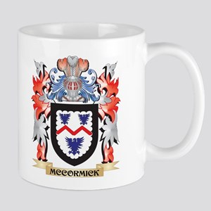 Mccormick Family History Gifts - CafePress