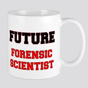 Forensic Gifts Cafepress