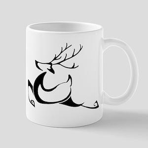 Deer Hunting Tattoos Gifts Cafepress