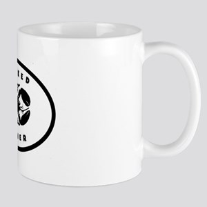 11 Oz Ceramic Mug Mugs