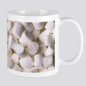 marshallows Mug