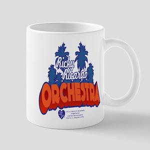 Rickyisms Mug