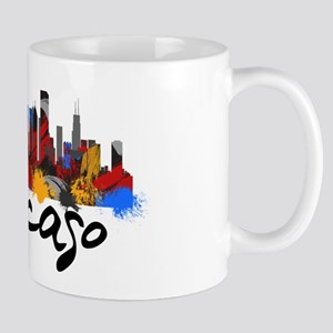 state20light Mugs