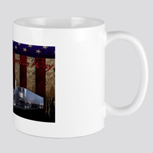 It's The American Way Mug