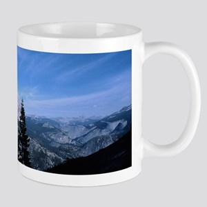 Yosemite National Park Mugs Cafepress