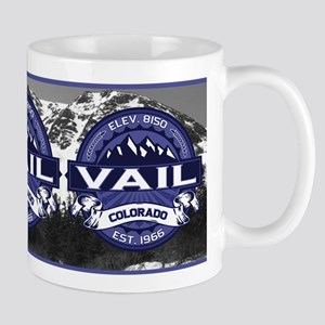 Vail Midnight Mug