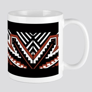 Pueblo Love Mugs