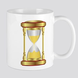 20f5575cd DOOL Ornament (Round). $16.99 · Hourglass Mug