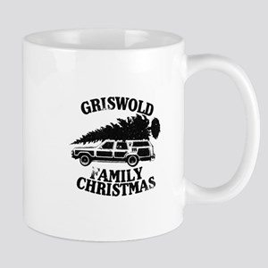 a7daa38f Shes a beaut Clark b Drinking Glass. $18.99 · Griswold Family Christmas Mug