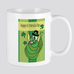 Wuzzle Gifts - CafePress