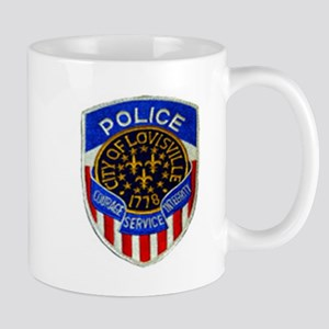 Louisville Metro Police Gifts - CafePress