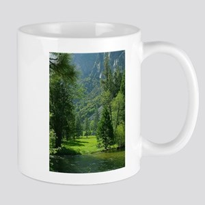 sequoia national park Mugs