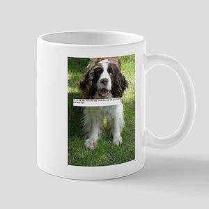 English Springer Spaniel Mugs - CafePress