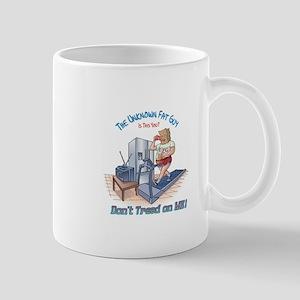 Fat Boy Gifts - CafePress
