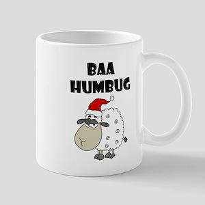 Coffee Christmas Puns.Funny Christmas Puns Mugs Cafepress