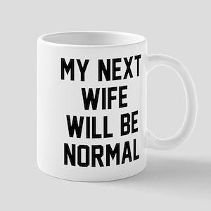 Funny Dad Mugs Cafepress