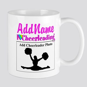 AWESOME CHEER Mug