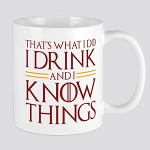 49564405 Funny Drinking Quotes Gifts - CafePress