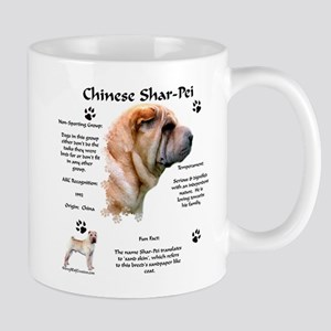 Chinese Dogs Gifts - CafePress