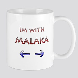 Greek Quotes Mugs - CafePress