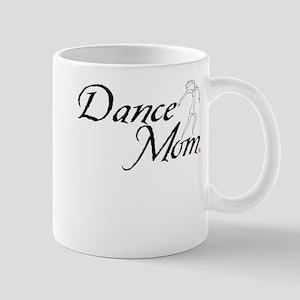 Dance Mom Quotes Drinkware - CafePress
