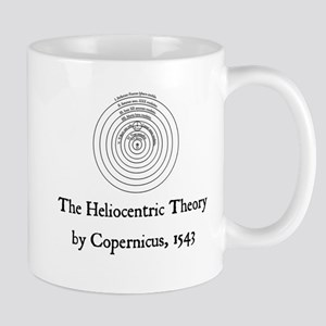 Nicolaus Copernicus Gifts - CafePress
