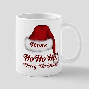 485fbb71706 Christmas Mugs - CafePress