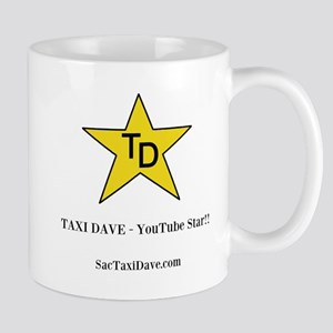 Youtube Star Gifts - CafePress