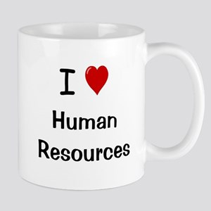 Funny Hr Quotes Gifts - CafePress