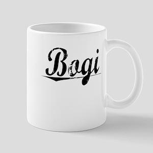ea4a3ba258 Bogi Gifts - CafePress