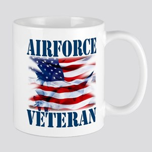 Veterans Day Mugs - CafePress