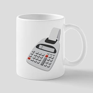 Calculator Drinkware - CafePress