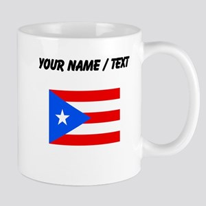 6c3bfcf691d4 Puerto Rican Flag Gifts - CafePress